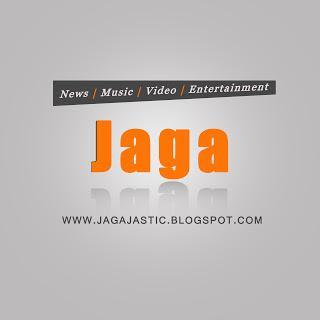jagajastic profile