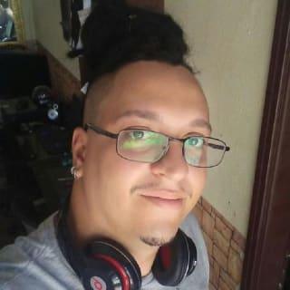 Átila Delcanton Rampazo profile picture