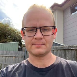 Lachlan Eagling profile picture