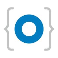 Okta profile image