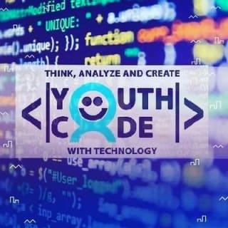 youthcodetech profile