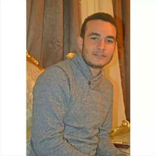 Abdel-Raouf Abdel-Wahab profile picture