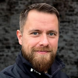 Brian Vermeer 🧑🏼🎓🧑🏼💻 profile picture