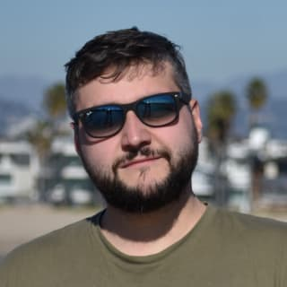 Radoslav Stankov profile picture