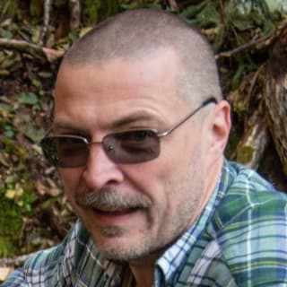 Konstantin Ignatyev profile picture