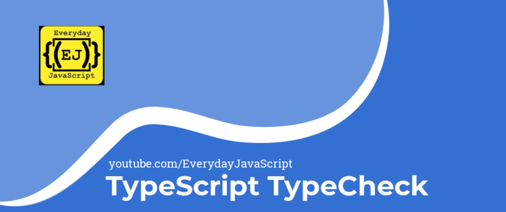 Cover image for How to create a type for complex JSON object in TypeScript?
