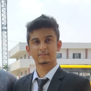 adithyabhat17 profile