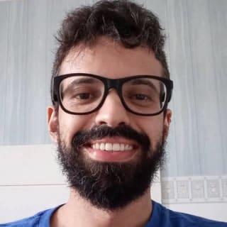 Thales Bruno profile picture