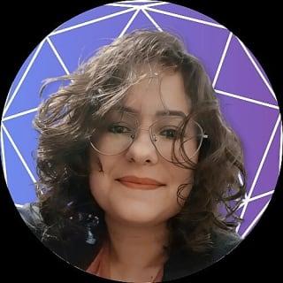 Jeniffer Bittencourt profile picture