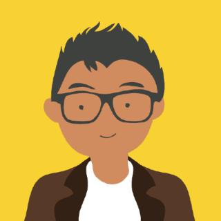 Piyush Kumar profile picture