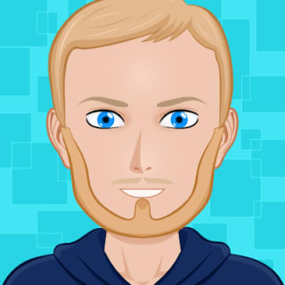 gabesharpton profile picture