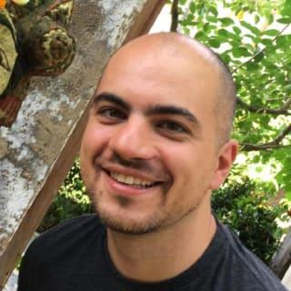 Simone Scarduzio profile picture