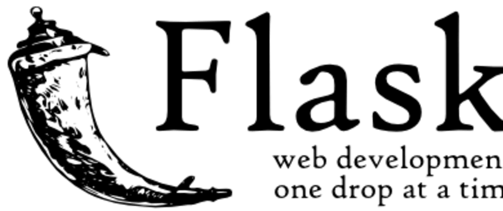 Cover image for Flask Tutorial - The Interactive way, Ask Me Anything for three hours