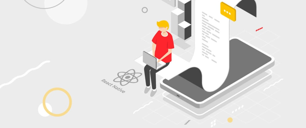Cover image for How to generate a PDF document in a React Native project?