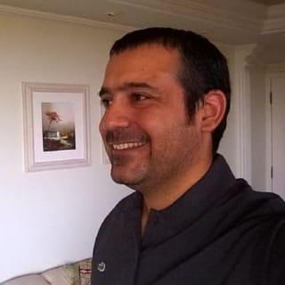 Gustavo profile picture