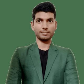 ASHIF ALI profile picture