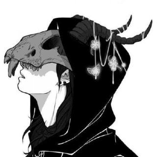 Team profile picture