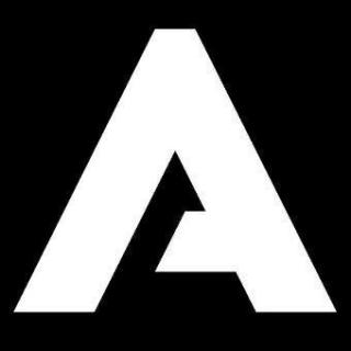 adamlombard profile