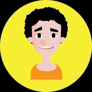 savydv profile