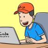 codeguppy profile image