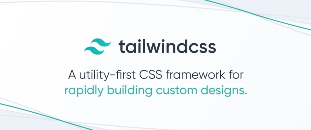 Cover image for What is Tailwind CSS