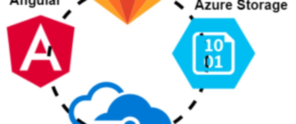 Cover image for How to Setup CI/CD Pipeline using Gitlab-CI to Deploy to Azure Storage & Azure CDN.