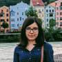 Melita Kokot profile image