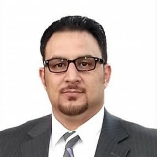MOHAMMAD ALTRKAWI profile picture