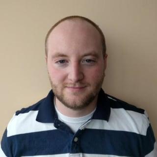 Timothy Ecklund profile picture