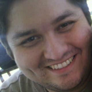 José Luis Junior Garza Zúñiga profile picture