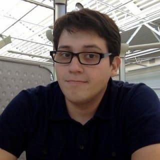 Pedro Mass profile picture