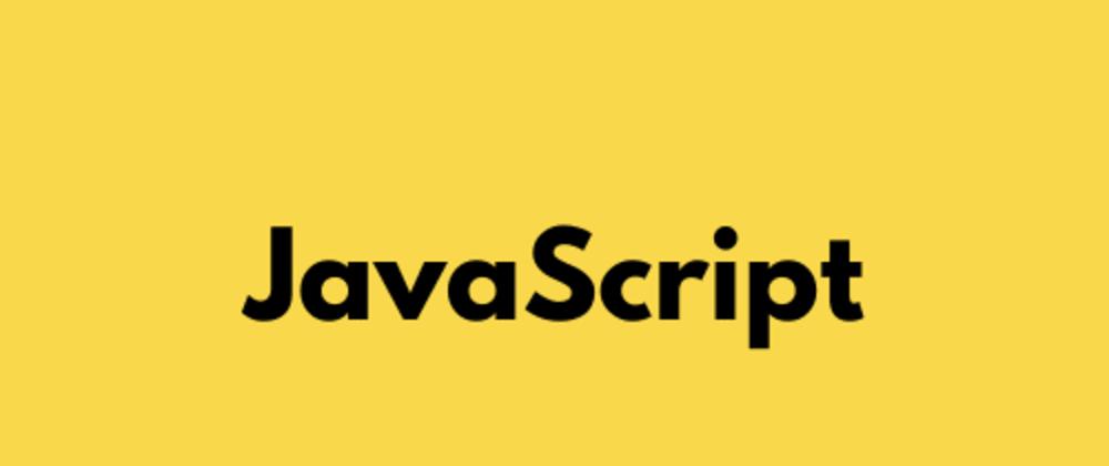 Cover image for Slice() & Splice() in JavaScript