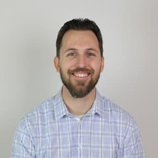 Justin Garrison profile picture