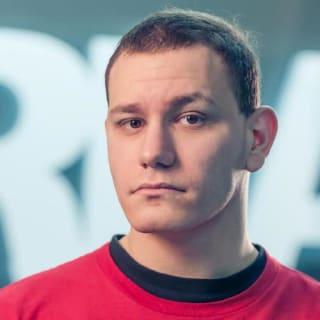 Attila Gonda profile picture