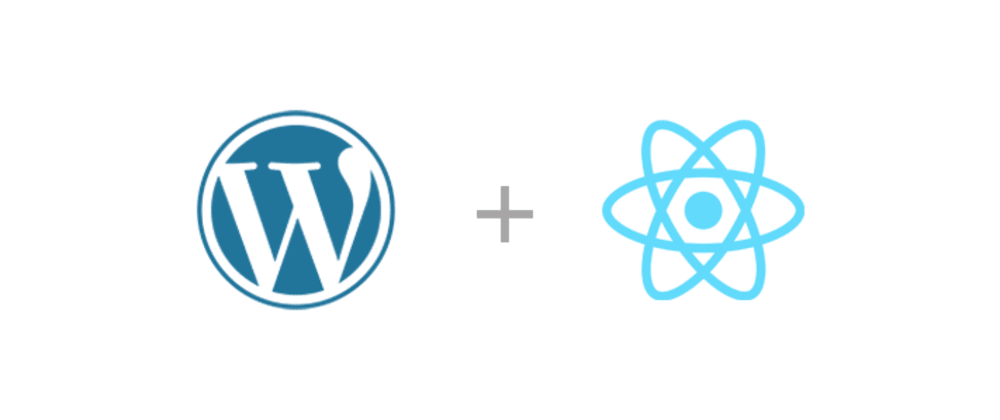 Cover image for Integrate WordPress rest Api in Reactjs