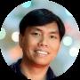 Arnel Enero profile image