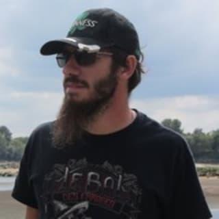 Nicolas Lepage profile picture