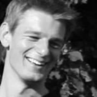 Matthias Biehl profile picture