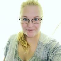 Christina Gorton profile image