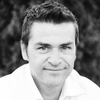 Guy Dumais profile picture