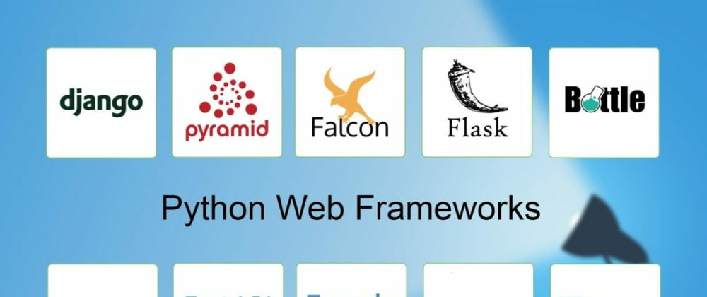 Cover image for Basics of Building a CRUD API with Flask or FASTApi