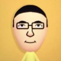Mehdi M. profile image