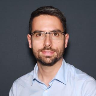 Fabio Franzini profile picture