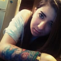 Georgina Grey profile image