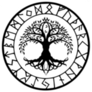 YggdrasilTS logo