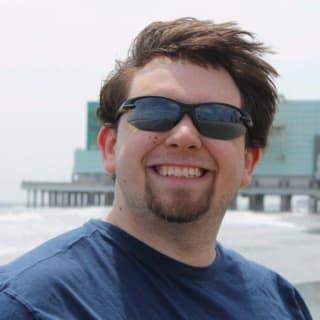 Kris Siegel profile picture