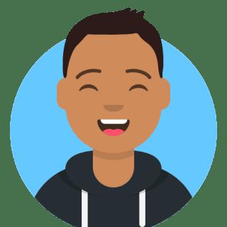 aktsbot profile