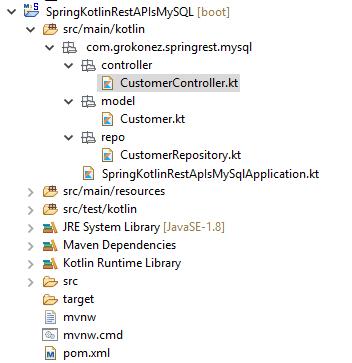 Angular-6-Crud-HttpClient-Kotlin-SpringBoot-MySQL-CRUD-Spring-JPA +Kotlin-SpringBoot-project