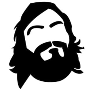 ashutosh profile picture