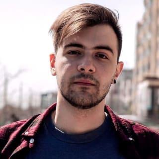 Vladislav Guleaev profile picture